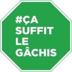 http://www.casuffitlegachis.fr/