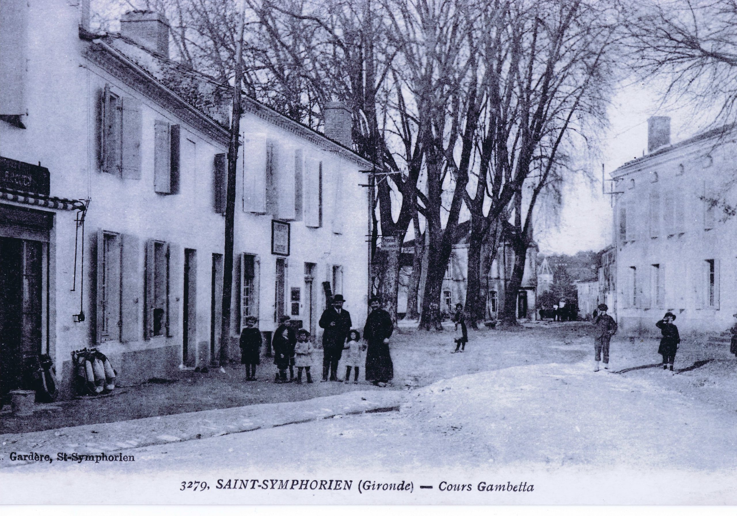 Cours-Gambetta-f1-scaled