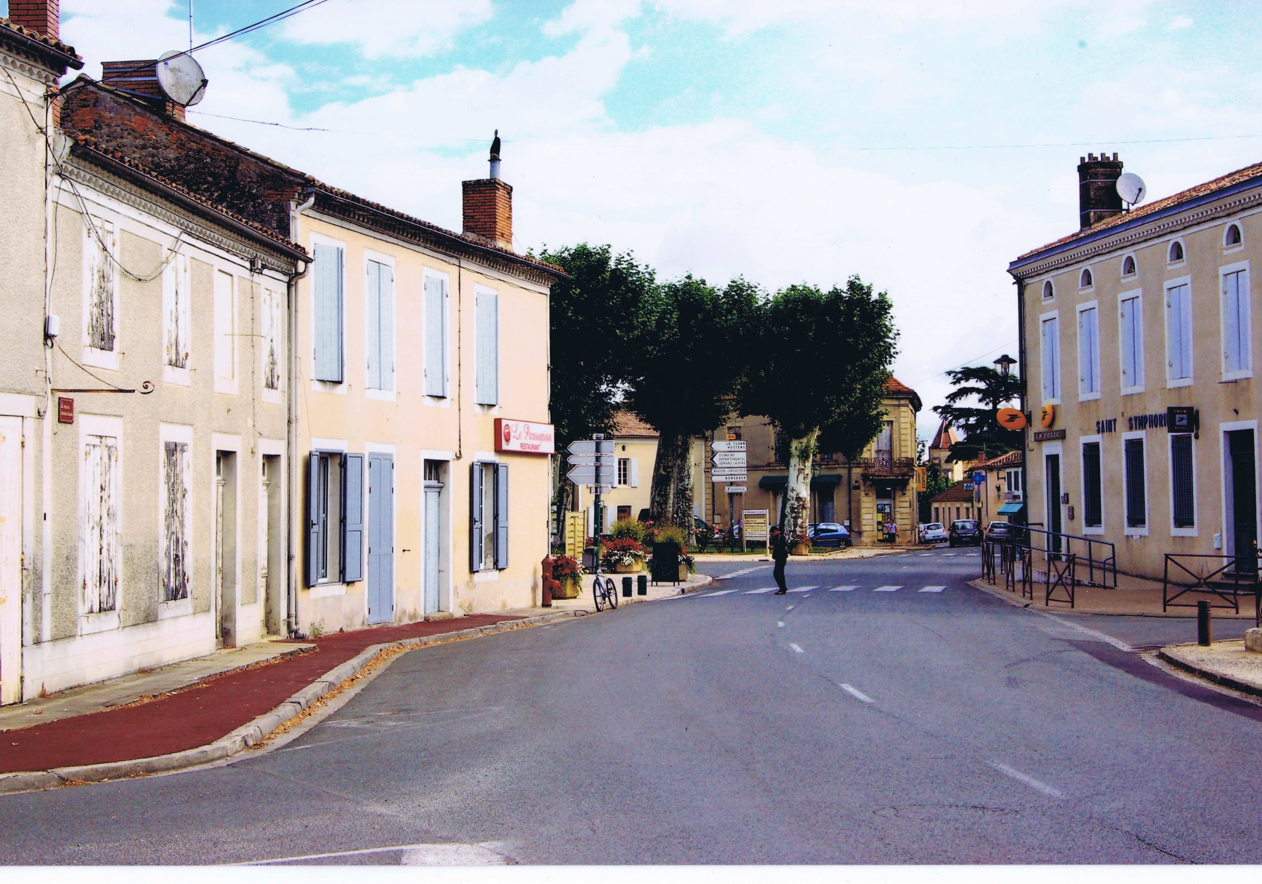 Cours-Gambetta-f2-scaled