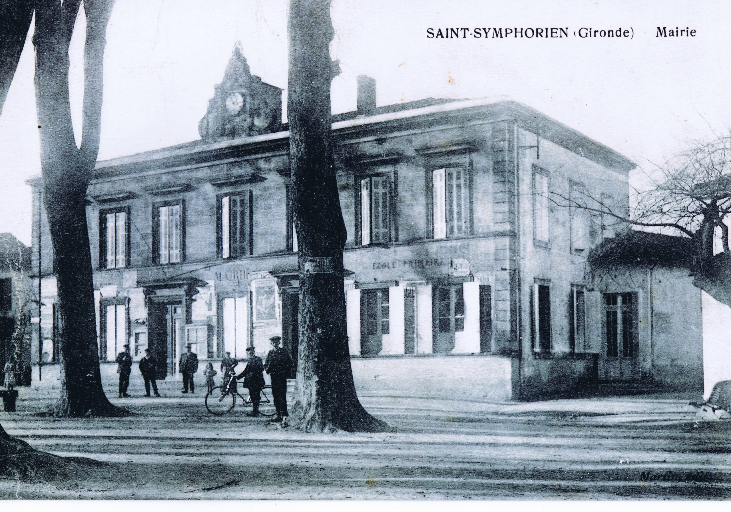 Mairie-a1-scaled