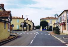 Carrefour-Gambetta-e2-scaled