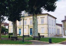 Mairie-a2-scaled