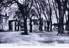 Place-de-la-Republique-a1-scaled
