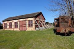 ateliers-ferroviaires-light