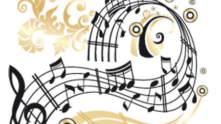 ecole-de-musique-notes-1308-3