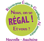 Charte REGAL signée